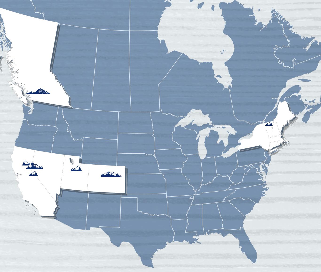 wwwsnowcomAssetsimagescomponentsmapsregion